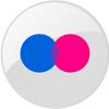 Flickr_logo_100px