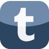 tumblr_logo_100px