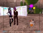 SL8B_Diversity_003