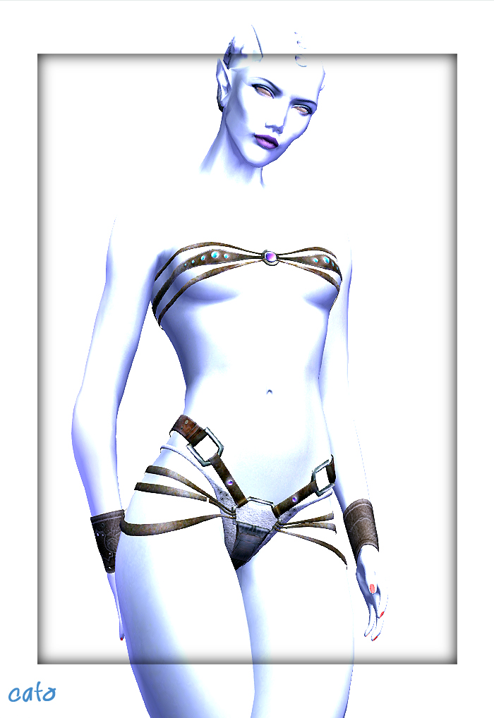 Girl from outerspace_001