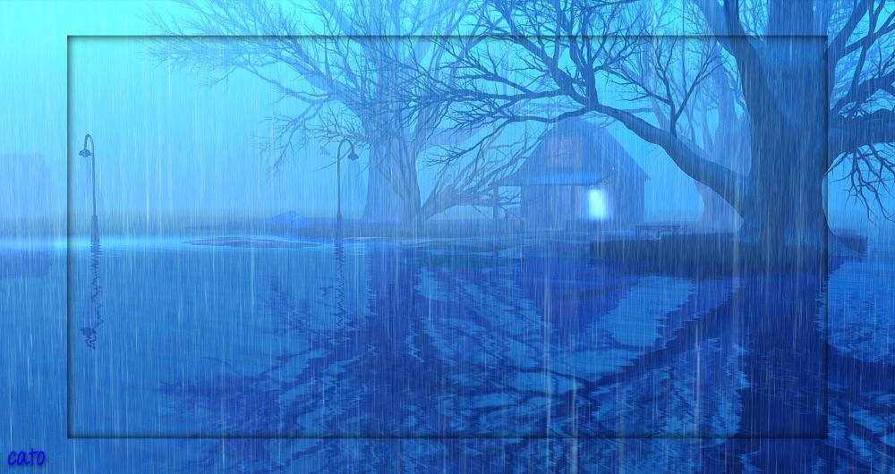 rain_001