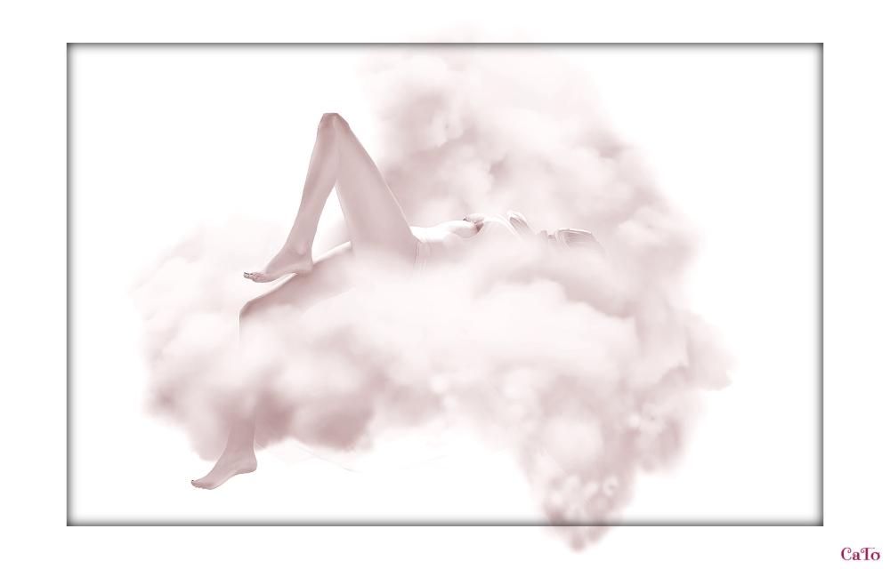 cloud_001