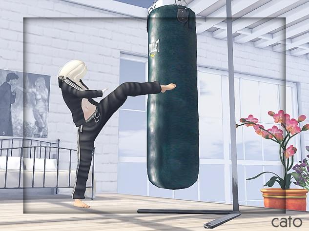 Kick_001