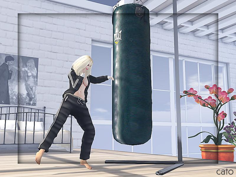 Kick_002