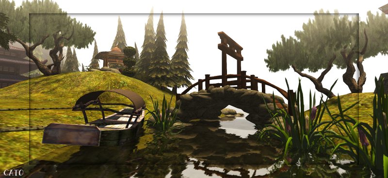 Lotus_Valley_Dream_004