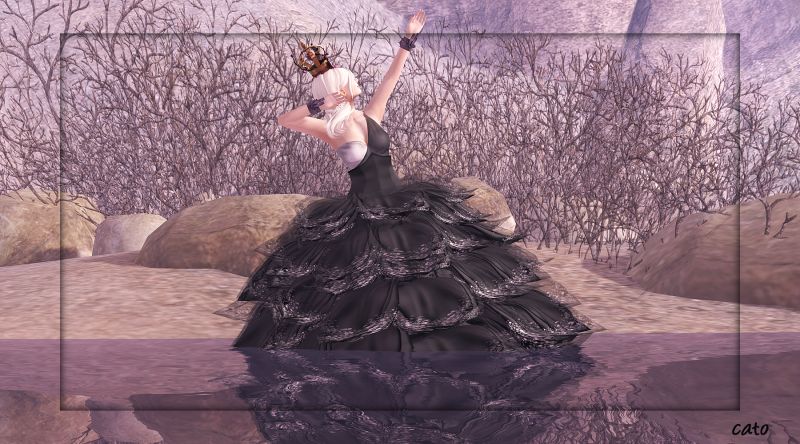 queen_001