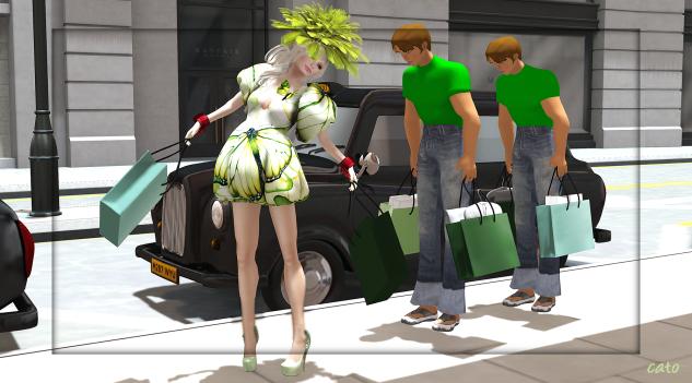 shopping_001