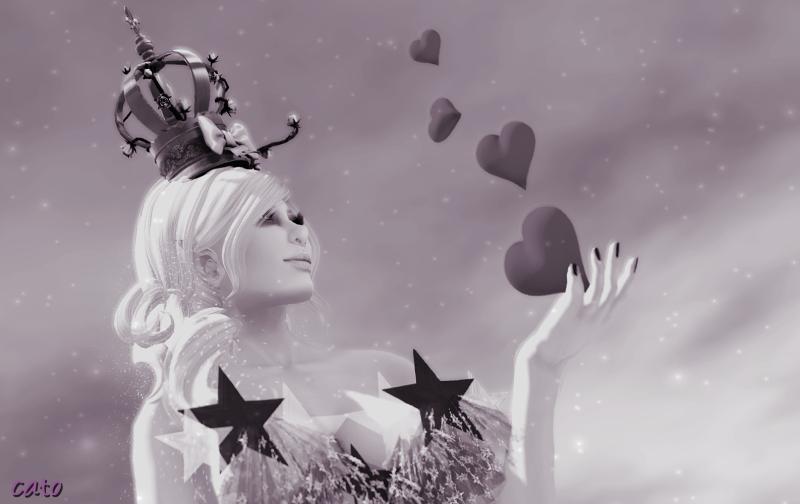 stars_hearts_001