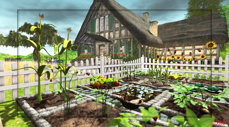 Farmhouse_001