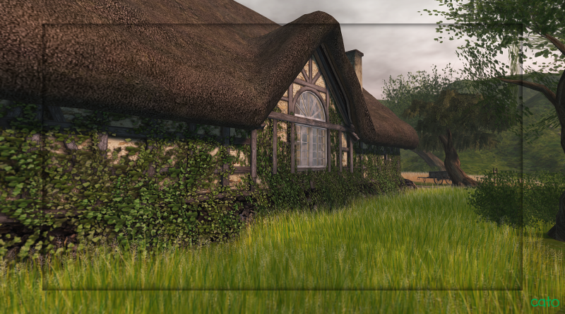 Farmhouse_004