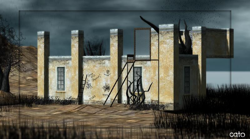 Ghostville_002