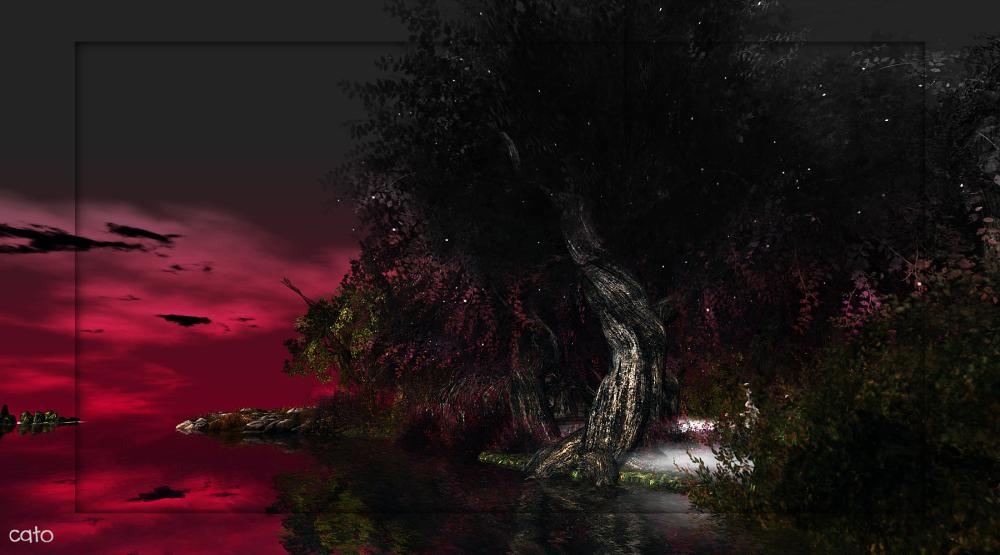 Fogo Loch Perseus_001