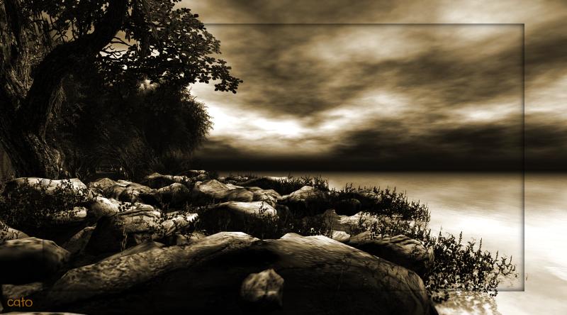 Fogo Loch Perseus_002