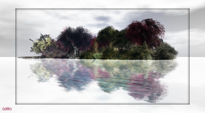 Fogo Loch Perseus_003