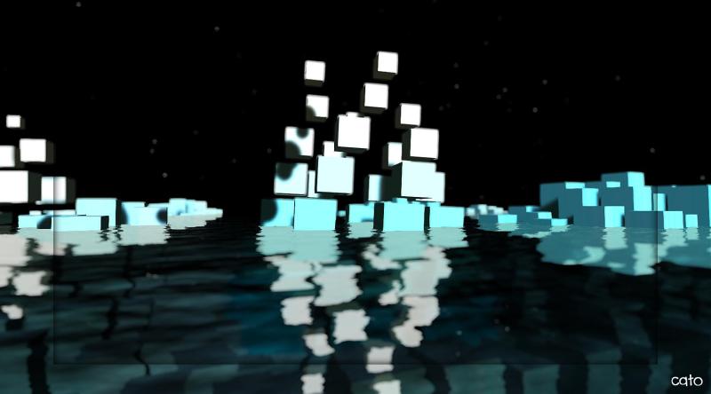 Quantum_reflections_002