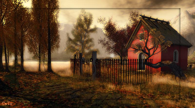 Trace_autumn_003