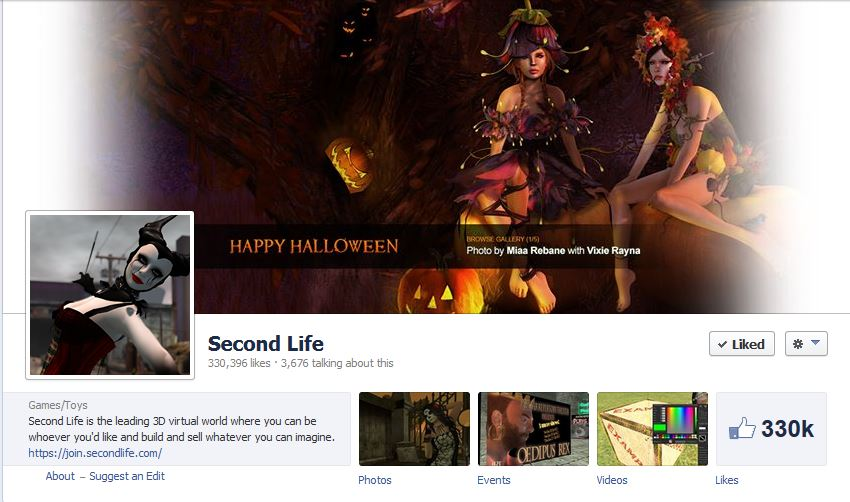 fb-profile sl-28oct13