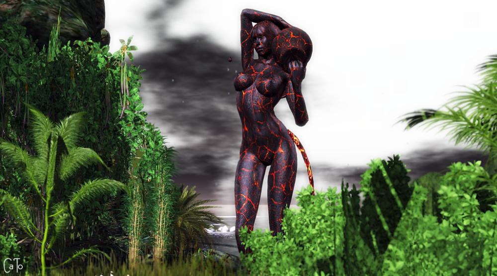 RiTai Dreamland - III