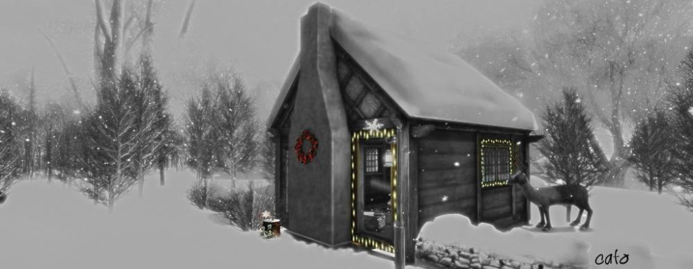 Trace_winter_002