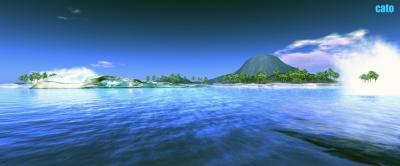 Maoli Waves