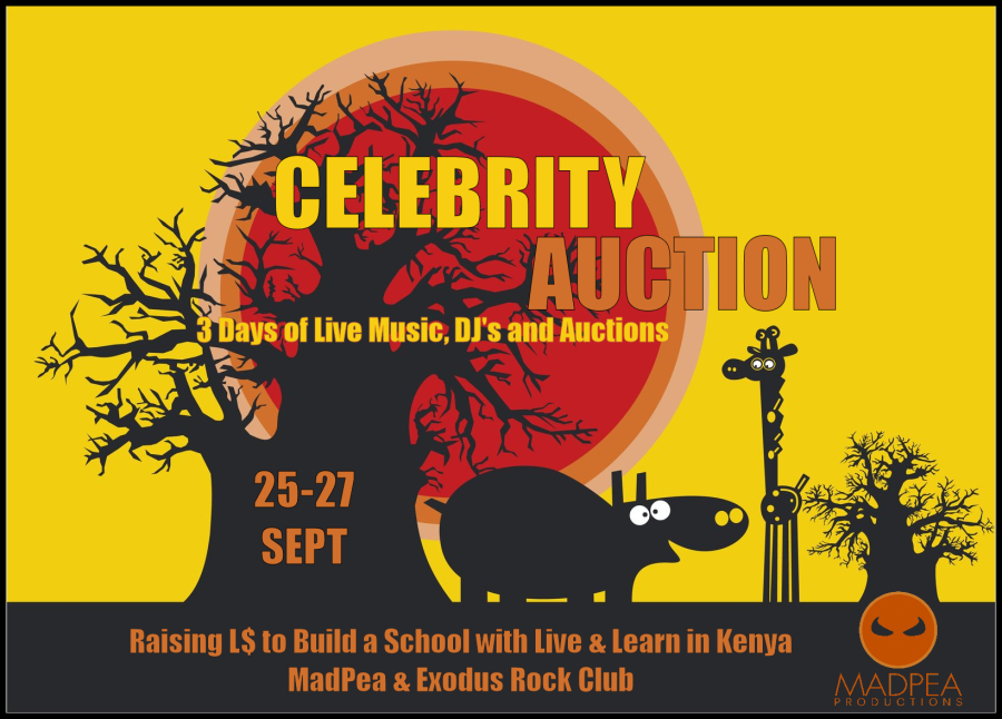 madpea-celebrity-auction-poster