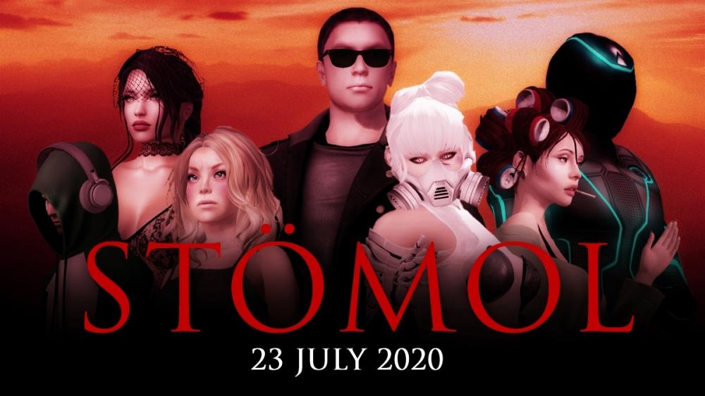 STOMOL - Socialmedia format posting 16mei2020 -revised-DATE